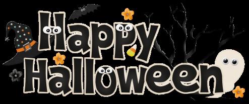 Happy-Halloween-Clipart-04